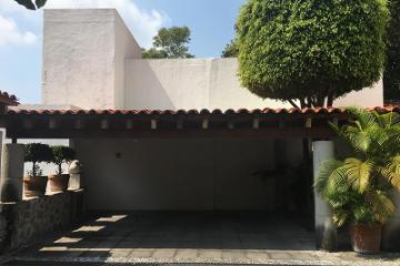 Foto principal de casa en renta en humboldt , cuernavaca centro 2704130.