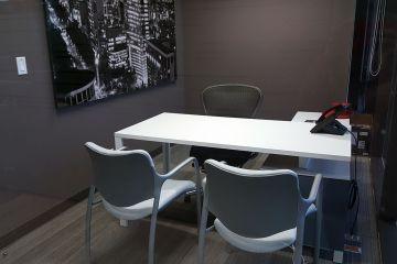 Foto de oficina en renta en Tizapan, Álvaro Obregón, Distrito Federal, 2818475,  no 01