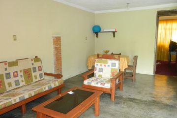 Foto de casa en renta en Santa Cruz Buenavista, Puebla, Puebla, 2163611,  no 01