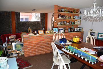 Foto de casa en condominio en renta en Jardines del Pedregal, Álvaro Obregón, Distrito Federal, 2999046,  no 01
