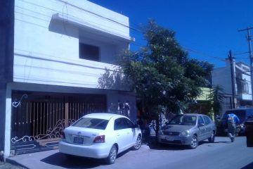 Foto de casa en venta en Joyas de Anáhuac Sector Florencia, General Escobedo, Nuevo León, 2472410,  no 01