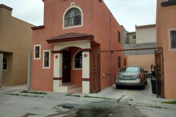 Foto de casa en venta en  8419, ramos, tijuana, baja california, 2110392 No. 01