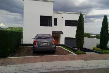 Foto principal de casa en venta en real de juriquilla, real de juriquilla 807811.