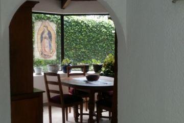 Foto de casa en venta en Contadero, Cuajimalpa de Morelos, Distrito Federal, 999241,  no 01