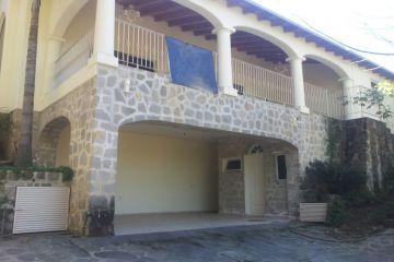 Foto de casa en venta en Pinar de La Venta, Zapopan, Jalisco, 2956776,  no 01