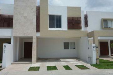 Foto principal de casa en renta en barrio de santiago 2350386.