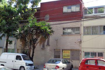 Foto de casa en venta en Narvarte Oriente, Benito Juárez, Distrito Federal, 2952372,  no 01