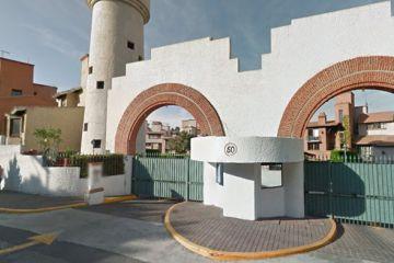 Foto de casa en condominio en venta en San Angel, Álvaro Obregón, Distrito Federal, 2990920,  no 01