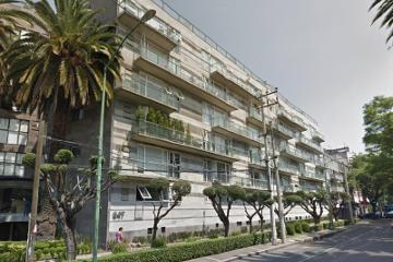 Foto de departamento en venta en  847, vertiz narvarte, benito juárez, distrito federal, 2351192 No. 01