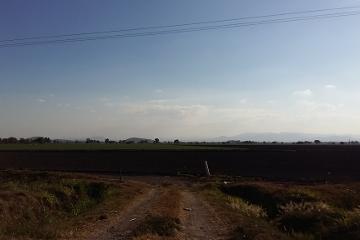 Foto de terreno industrial en venta en El Blanco, Colón, Querétaro, 2975424,  no 01