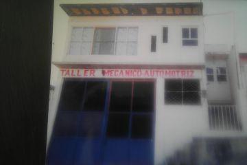 Foto de casa en venta en Santa Catarina de Tepehuanes, Tepehuanes, Durango, 4597418,  no 01