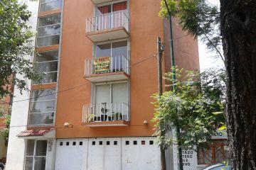 Foto principal de departamento en renta en pirineos, miravalle 2578358.