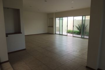 Foto de casa en venta en Jardín Real, Zapopan, Jalisco, 2577253,  no 01