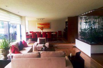 Foto de casa en venta en Bosque de las Lomas, Miguel Hidalgo, Distrito Federal, 2372656,  no 01