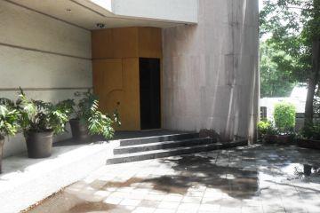 Foto de casa en venta en Bosque de las Lomas, Miguel Hidalgo, Distrito Federal, 2041646,  no 01