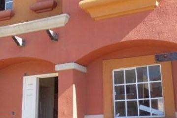 Foto de casa en venta en Urbi Quinta del Cedro, Tijuana, Baja California, 2583092,  no 01