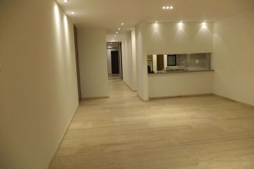 Foto de departamento en venta en Condesa, Cuauhtémoc, Distrito Federal, 2815983,  no 01