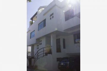 Foto principal de casa en venta en pachuca , san jerónimo aculco 2509778.
