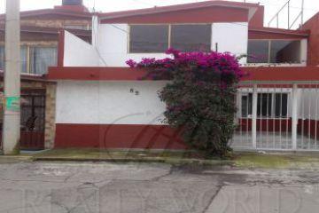Foto de casa en venta en 85, casa blanca, metepec, estado de méxico, 2216678 no 01