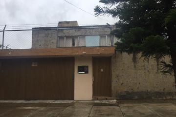 Foto de casa en venta en  85, chapalita sur, zapopan, jalisco, 2670298 No. 01