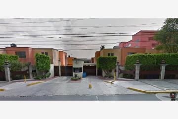 Foto principal de casa en venta en calzada de las brujas, ex hacienda coapa 2444174.