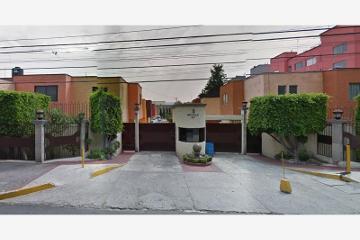 Foto de casa en venta en  85, granjas coapa, tlalpan, distrito federal, 2751981 No. 01