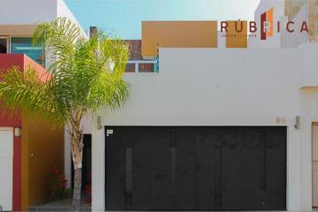 Foto de casa en venta en  85, residencial esmeralda norte, colima, colima, 1849094 No. 01