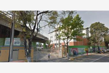 Foto principal de departamento en venta en avenida ceylan, industrial vallejo 2841192.