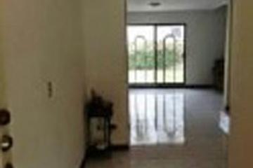 Foto de casa en venta en La Primavera 1 Sector, Monterrey, Nuevo León, 1219567,  no 01