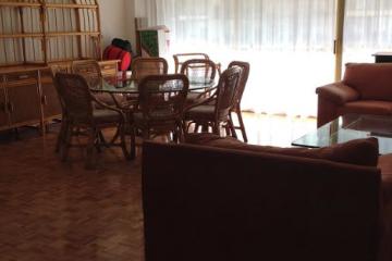 Foto de departamento en renta en Polanco I Sección, Miguel Hidalgo, Distrito Federal, 2562965,  no 01