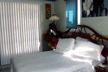 Foto de casa en venta en Reforma Política, Iztapalapa, Distrito Federal, 3041798,  no 01
