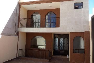 Foto de casa en venta en Agronómica II, Zacatecas, Zacatecas, 2971092,  no 01