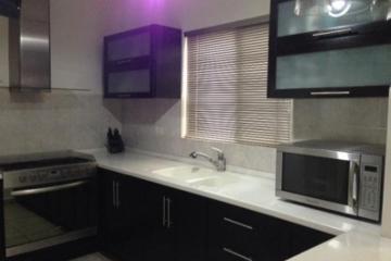Foto de casa en venta en fontana de triton 8540, fontanares churubusco sur, monterrey, nuevo león, 2162228 no 01