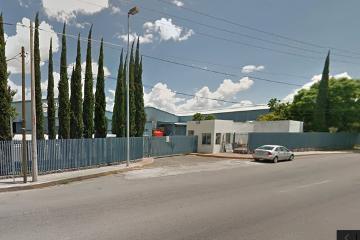 Foto de nave industrial en venta en Milenio III Fase A, Querétaro, Querétaro, 2832243,  no 01