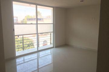Foto de departamento en renta en Narvarte Poniente, Benito Juárez, Distrito Federal, 2582233,  no 01
