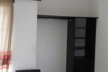 Foto de casa en venta en Caucel, Mérida, Yucatán, 4647518,  no 01