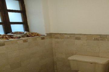 Foto de departamento en venta en Centro, Puebla, Puebla, 3015457,  no 01