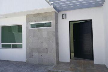 Foto de casa en venta en Milenio III Fase A, Querétaro, Querétaro, 2409551,  no 01