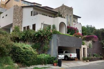 Foto de casa en venta en Sierra Alta 3er Sector, Monterrey, Nuevo León, 1627270,  no 01
