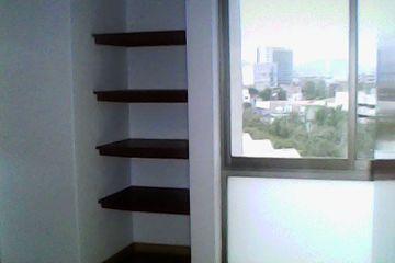 Foto de departamento en venta en Álamos, Benito Juárez, Distrito Federal, 2386463,  no 01