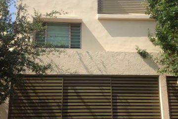 Foto de casa en venta en Cumbres San Agustín 2do Sector 3er Etapa, Monterrey, Nuevo León, 2794584,  no 01