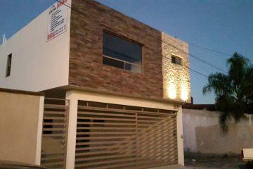 Foto de casa en venta en Alpes, Saltillo, Coahuila de Zaragoza, 2922378,  no 01