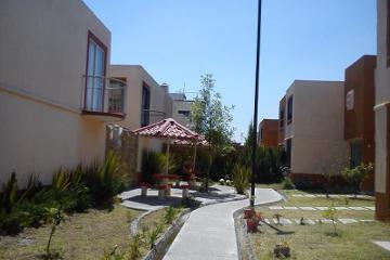 Foto de casa en venta en  86, los cafetales, cuautlancingo, puebla, 2550869 No. 01
