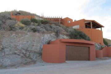 Foto de casa en venta en  86, san carlos nuevo guaymas, guaymas, sonora, 2702396 No. 01