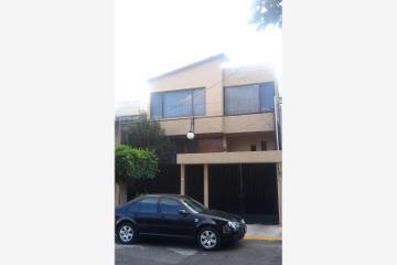 Foto de casa en renta en  86, villa de aragón, gustavo a. madero, distrito federal, 2460723 No. 01