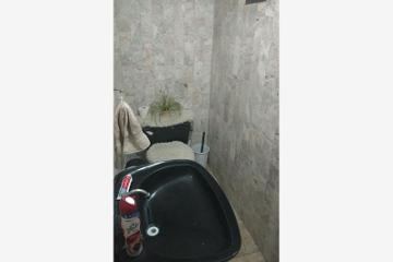 Foto de casa en renta en  86, villa de aragón, gustavo a. madero, distrito federal, 2460723 No. 04