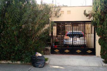 Foto de casa en renta en Ladrón de Guevara, Guadalajara, Jalisco, 3031544,  no 01