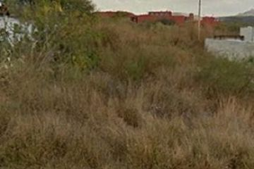 Foto de terreno habitacional en venta en Real de Juriquilla, Querétaro, Querétaro, 3005034,  no 01
