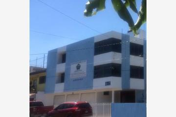 Foto de edificio en venta en  864, jardines de santa isabel, guadalajara, jalisco, 2668930 No. 01