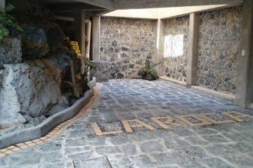 Foto de departamento en renta en Tlalpan, Tlalpan, Distrito Federal, 1605184,  no 01